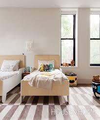 Best Kids Rooms Design  Decorating Ideas Images On Pinterest - Kids room flooring ideas