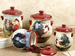 ceramic kitchen canisters sets kitchen canister sets ceramic s s ceramic kitchen canister sets