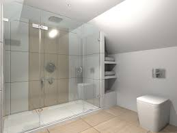 Walk In Shower Designs For Small Bathrooms Big Walk In Showers Here S A Large Walk In Shower That Has No