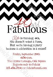 33 best birthday images on pinterest 40th birthday parties