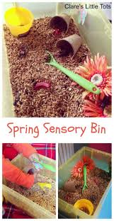 thanksgiving sensory table ideas 290 best clare u0027s tots blog posts images on pinterest toddler