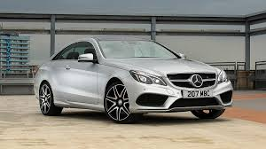 pictures of mercedes e class coupe mercedes e class coupe 2013 review auto trader uk