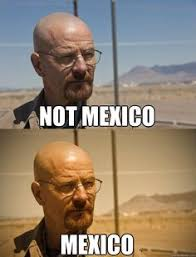 Meme Breaking Bad - breaking bad same link as before but it doesn t have this meme on