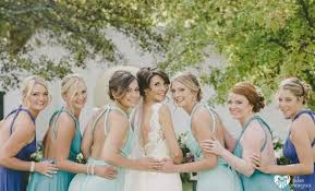 robin egg blue bridesmaid dresses periwinkle blue turquoise teal and robin s egg blue maxi