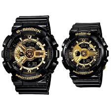 Jam Tangan Baby G Gold casio g shock baby g ga 110gb 1a b end 4 17 2019 5 01 pm