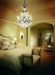 bedroom chandelier ideas chandelier in bedroom ideas chandeliers for bedrooms ideas large