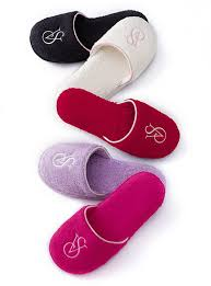 ugg sale secret slippers for by s secret 8 stylish