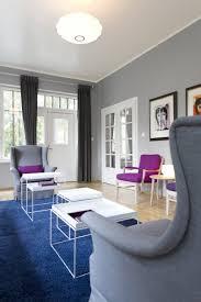 grey blue carpet living room carpet nrtradiant