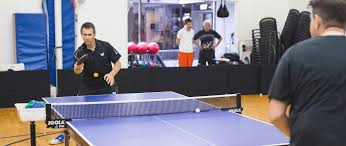 table tennis and ping pong newport beach table tennis club ping pong lessons tournaments