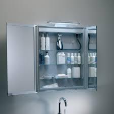 bathroom cabinet illuminated childcarepartnerships org