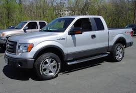 2012 ford f150 fx4 specs 2009 2012 ford f 150 supercab car audio profile