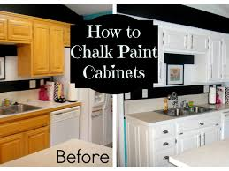 restore old kitchen cabinets kitchen refinishing kitchen cabinets and 7 refinishing oak