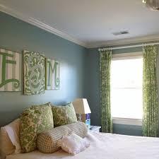 why choose custom window treatments why choose custom window treatments drawn