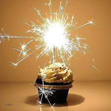 birthday sparklers birthday sparkler candles fancy cake cakes with lighted