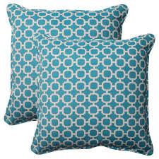 Sofa Pillows Contemporary by Contemporary Sofa Pillows Contemporary Decorative Pillows To Get