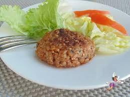 cuisiner le petit eautre galettes végétariennes au petit épeautre yumelise recettes de cuisine