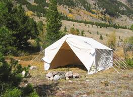 Tent Building Top Eco Friendly Camping Gear For Conscientious Outdoor