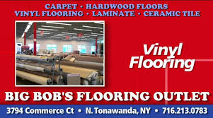 flooring big bobs flooring corporate outlet harrisburg pa