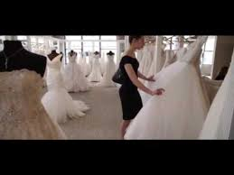 house of brides wedding dresses house of brides couture chicago il