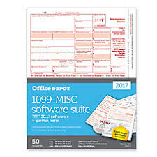 home depot cleveland tn black friday ad 1099 tax forms at office depot