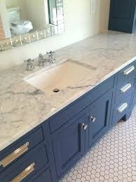 paint bathroom vanity ideas what paint to use on bathroom vanity ideas for painting bathroom