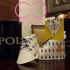 polo baby shower horsemen baby shoes sold in sets creative collection by shon