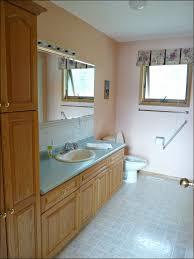 Gold Bathroom Vanity Lights Bathroom Fabulous Gold Bathroom Vanity Lights Chrome Bathroom