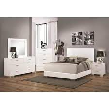 Bed Sets White White Bedroom Sets For Less Overstock