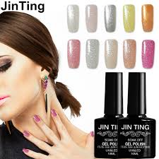 compare prices on light color nails online shopping buy low price