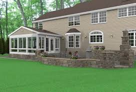 design sunroom nj sunroom design tips ideas furniture and colors