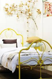 Paint Metal Bed Frame Painting Metal Bed Frame Best 10 Painted Iron Beds Ideas On