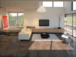 sol chambre chambre sol marron photos de design d intérieur et décoration de