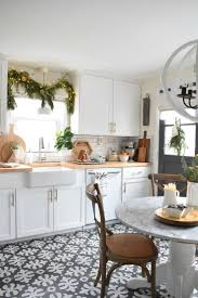 christmas decorations clearance kitchen design alluring outdoor christmas decorations clearance