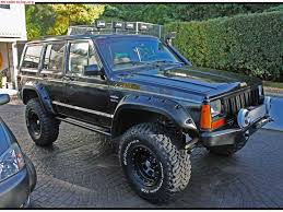 racing jeep cherokee jeep cherokee related images start 450 weili automotive network