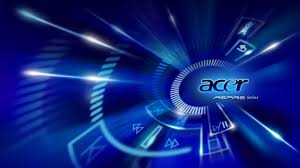 3d acer wallpaper for pc fine hdq 3d acer for pc images