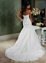 spanish wedding dresses 2014 naf dresses