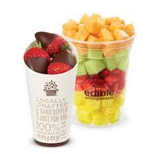 eddiable arrangements edible arrangements fresh fruit baskets gift bouquets chocolate