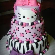 hello birthday cakes 38 best zebra birthday cakes images on zebra birthday
