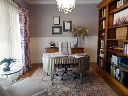 interior designing home style your home office with a corner desk interior design home
