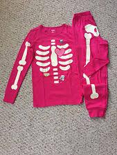 women halloween pajamas ebay