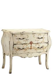 Bombe Bedroom Furniture by 45 Best Looking For Bombe Images On Pinterest Painted Furniture