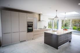 february 2017 kitchen of the month celtic interiors