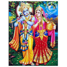 compare prices on radha krishna paintings online shopping buy low