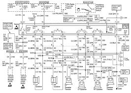 gmc terrain radio wiring diagram gmc schematics and wiring diagrams