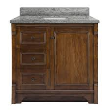 home decorators collection bathroom vanity home decorators collection granite vanity side u0026 backsplashes