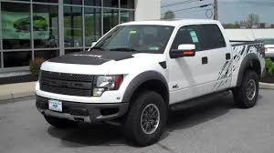 2011 for sale 2011 ford f 150 6 2l v8 svt raptor for sale brian hoskins ford