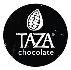 taza chocolate organic ground chocolate for bold flavor