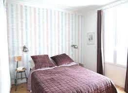 papier peint chambre a coucher adulte tapisserie chambre a coucher adulte peint chambre adulte photos
