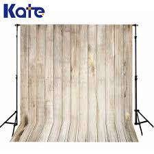 Wood Backdrop Aliexpress Com Buy Wood Background Children Photography Backdrop