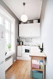 mini bar de cuisine winsome office mini bar cabinet meuble mini bar on modern office
